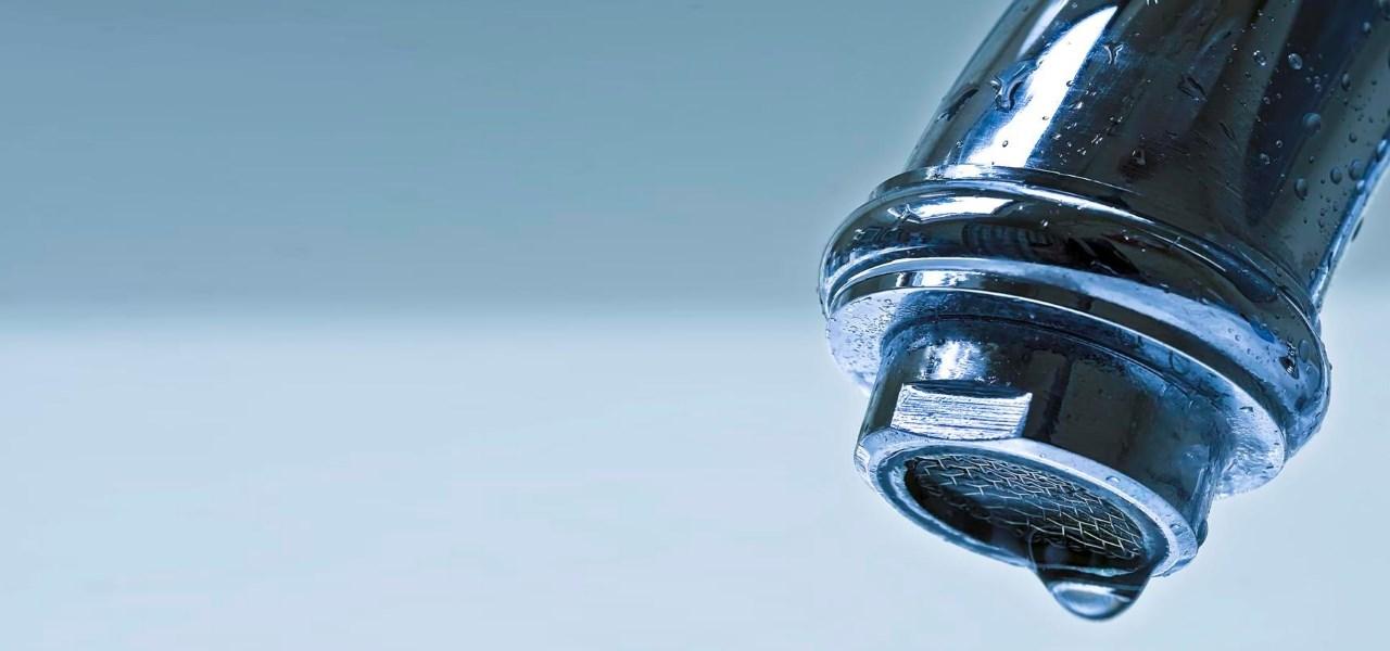 faucet_slide